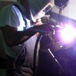 Ηλεκτρικές - Ηλεκτρονικές - Μηχανολογικές Κατασκευές Μοτοσυκλετών